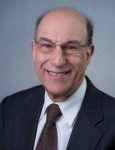 Richard.Rothstein