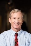 tom.steyer