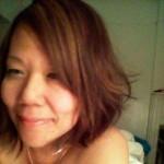 Winnie Wong