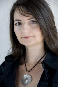 Elisa Parker