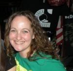 Colleen Crinion
