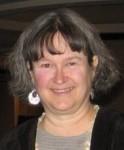 Judy Hertz