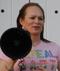 Erica Keppler