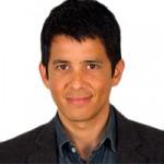Ian Inaba