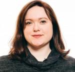 Julia Barnes