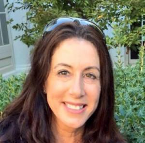 Christine.Pelosi
