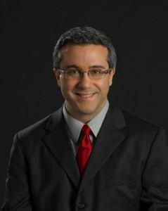 Thomas A. Saenz