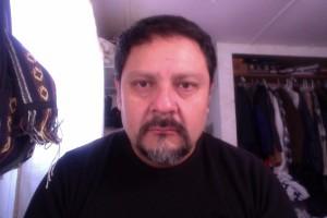 Beto Mendoza