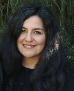 Gaby Goldstein