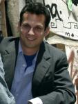 Fred Gooltz
