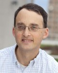 Mark Schlosberg