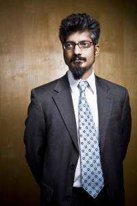 shahid.buttar