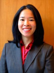 Elena Hung