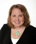 Julie Fisher-Rowe