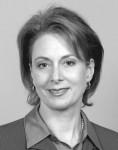 Annette LoVoi